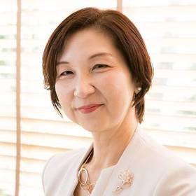 津野 恵美子のプロフィール写真