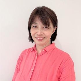 清野 順子のプロフィール写真