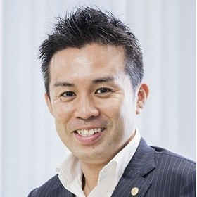 川田 英利のプロフィール写真