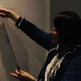 大島 由紀のプロフィール写真