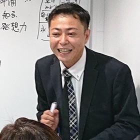 田中 雄のプロフィール写真