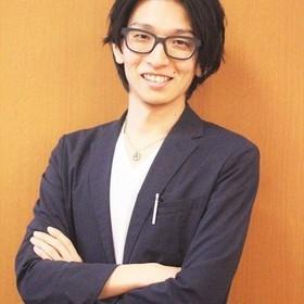 サイトウ ユウスケのプロフィール写真