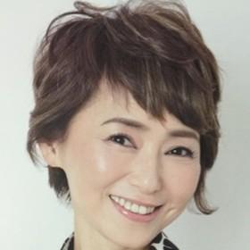寒川 友恵のプロフィール写真