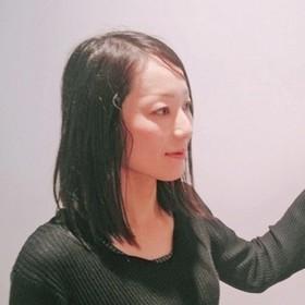 熊田 香織のプロフィール写真