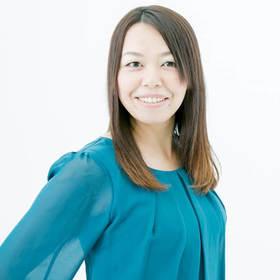 松尾 千鶴のプロフィール写真