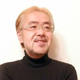 シオザワ ヒロユキのプロフィール写真