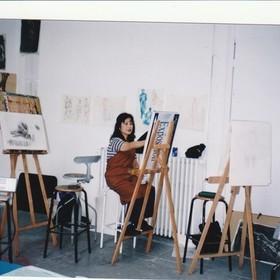 Takeo Hirokoのプロフィール写真