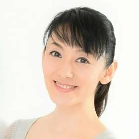 中村 ゆう子のプロフィール写真