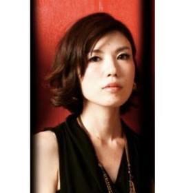 吉田 めぐみのプロフィール写真