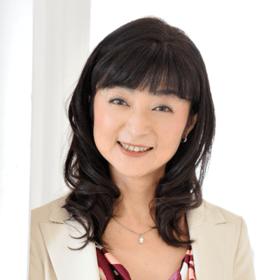 松本 亜樹子のプロフィール写真