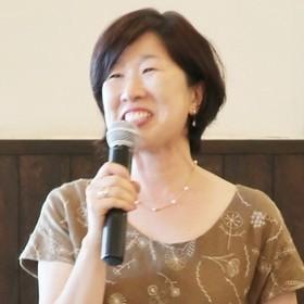 原田 紀久子のプロフィール写真