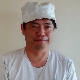 山本 正之のプロフィール写真