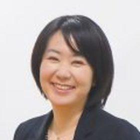 後藤 佳代のプロフィール写真