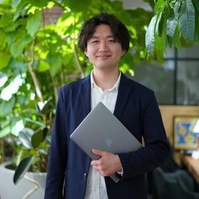 斎藤 玲於奈のプロフィール写真