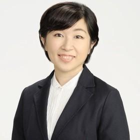 山田 ともみのプロフィール写真