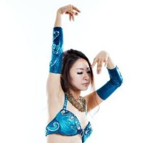 saamiya サーミヤのプロフィール写真