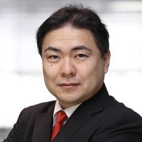 新井 直之のプロフィール写真