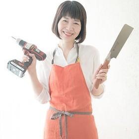 掃部関 真紀のプロフィール写真