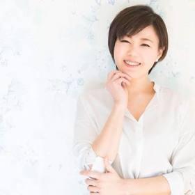植田 稀紀子のプロフィール写真