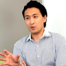 赤塚 健太のプロフィール写真