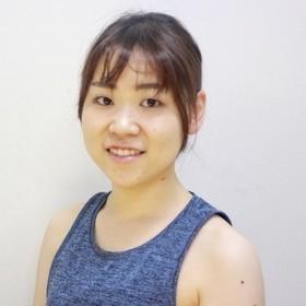 村上 薫美のプロフィール写真