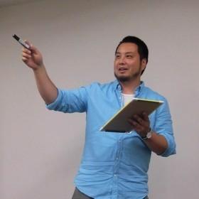 松澤 哲平のプロフィール写真