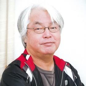 生田 信一のプロフィール写真