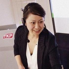 佐藤 綾子のプロフィール写真