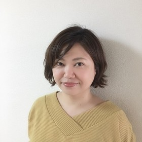 橋口 良子のプロフィール写真