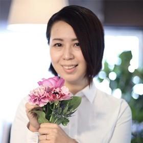 福永 美知代のプロフィール写真