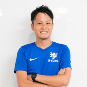 Coach Takaのプロフィール写真