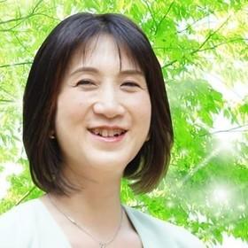 小野 弓子のプロフィール写真