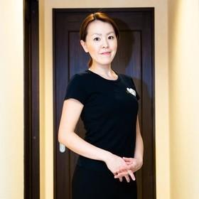 西島 舞衣子のプロフィール写真