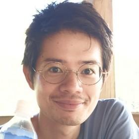 廣瀬 皓太郎のプロフィール写真