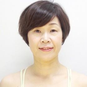 立石 綾子のプロフィール写真