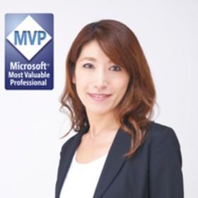 山橋 美穂のプロフィール写真