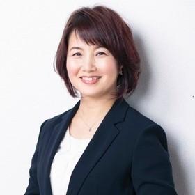 西崎 真由美のプロフィール写真