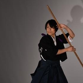 相良 江美のプロフィール写真