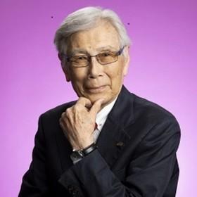 島村 漱のプロフィール写真