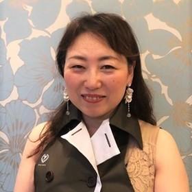 松田 千恵美のプロフィール写真