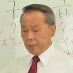鶴田 興明のプロフィール写真