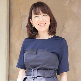 青木 清美のプロフィール写真