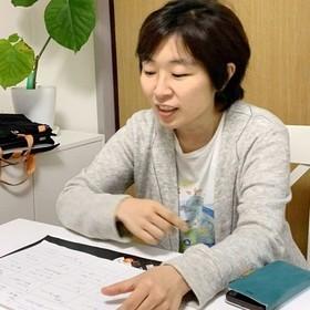 山田 トモミのプロフィール写真