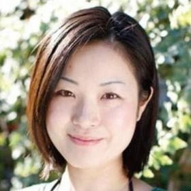 棚橋 伸子のプロフィール写真