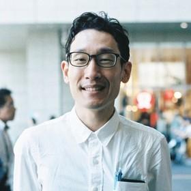 河田 悠輝のプロフィール写真