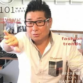 北川 太一のプロフィール写真