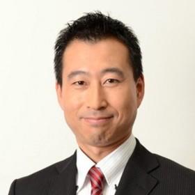 松尾 謙一のプロフィール写真