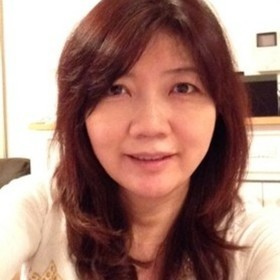 小林 夕希子のプロフィール写真