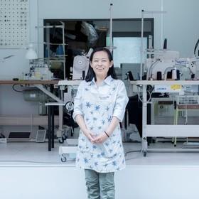 戸田 美代子のプロフィール写真