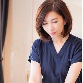 村井 美紀のプロフィール写真